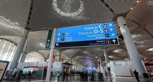 istanbul havalimanı, istanbul havalimanı uçak bileti, uçuş, istanbul havalimanı, yeni havalimanı