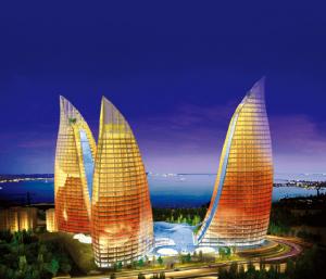 azerbaycan vizesi