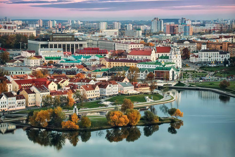 beyaz rusya ticari vize