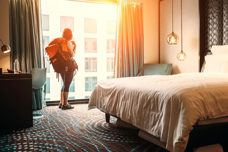 uygun otel, rezervasyon,