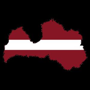 letonya vizesi