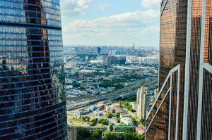 rusya ticari vize, rusya ticari vize kaç günde çıkar, rusya ticari vize ücreti