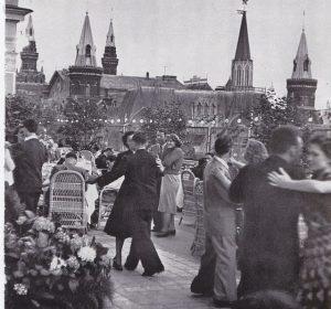 Rusya resmi tatiller, Rusya vizesi nasıl alınır