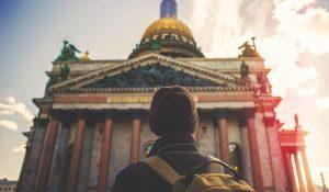 rusya öğrenci vizesi