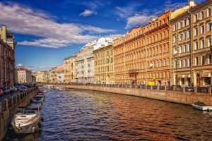 rusya vizesi kaç günde çıkar
