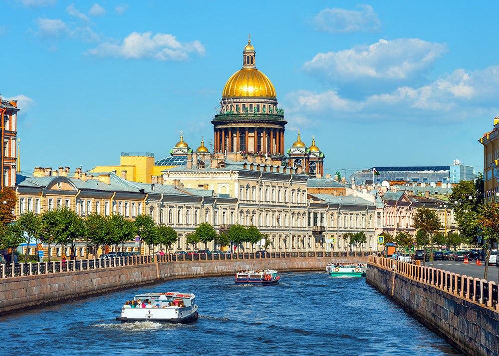 petersburg, leningrad e-vize, rusya online vize