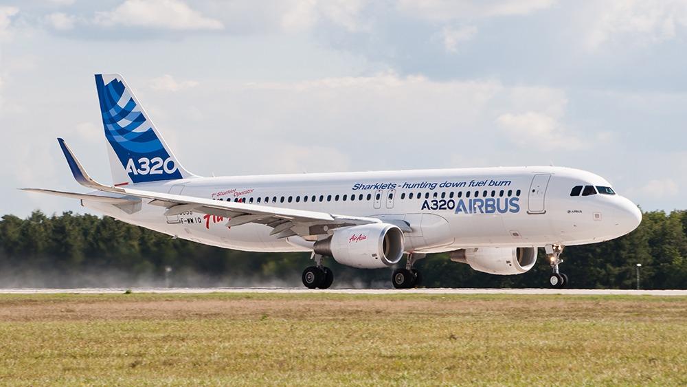 charter uçuş