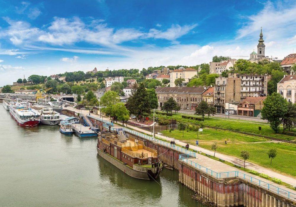 Sırbistan-vizesi