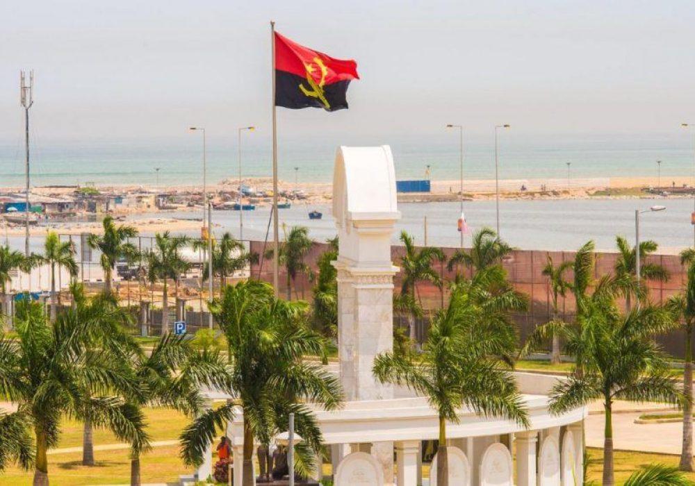 angola-vizesi