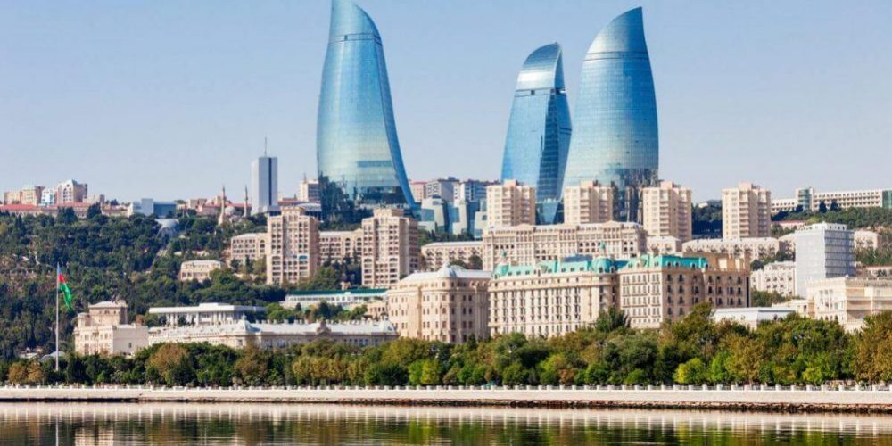 azerbaycan-vizesi