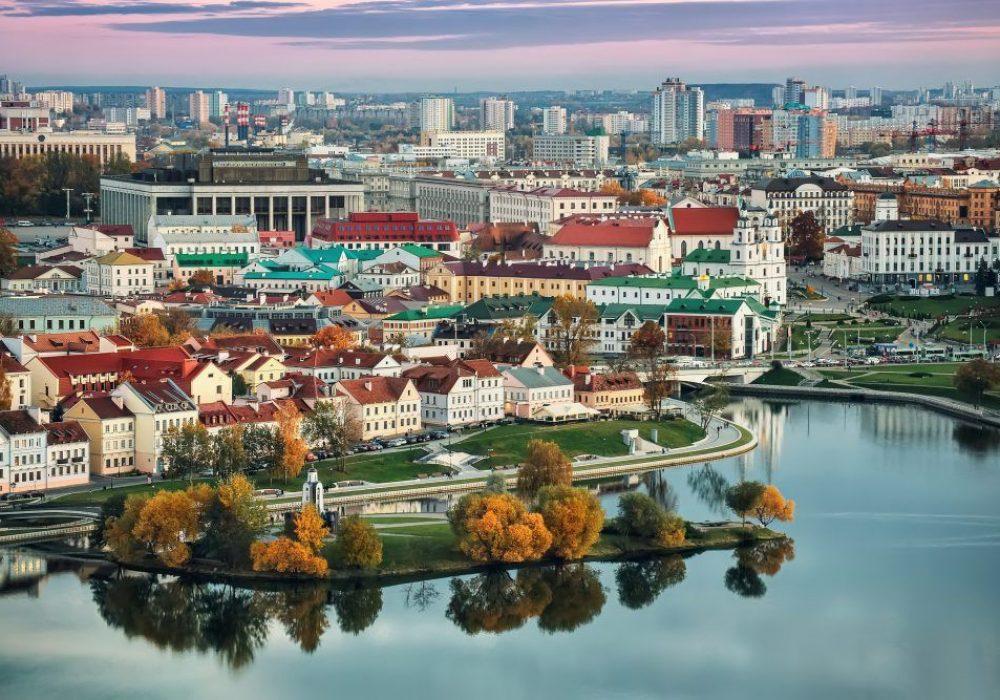 beyaz-rusya-belarus-vizesi