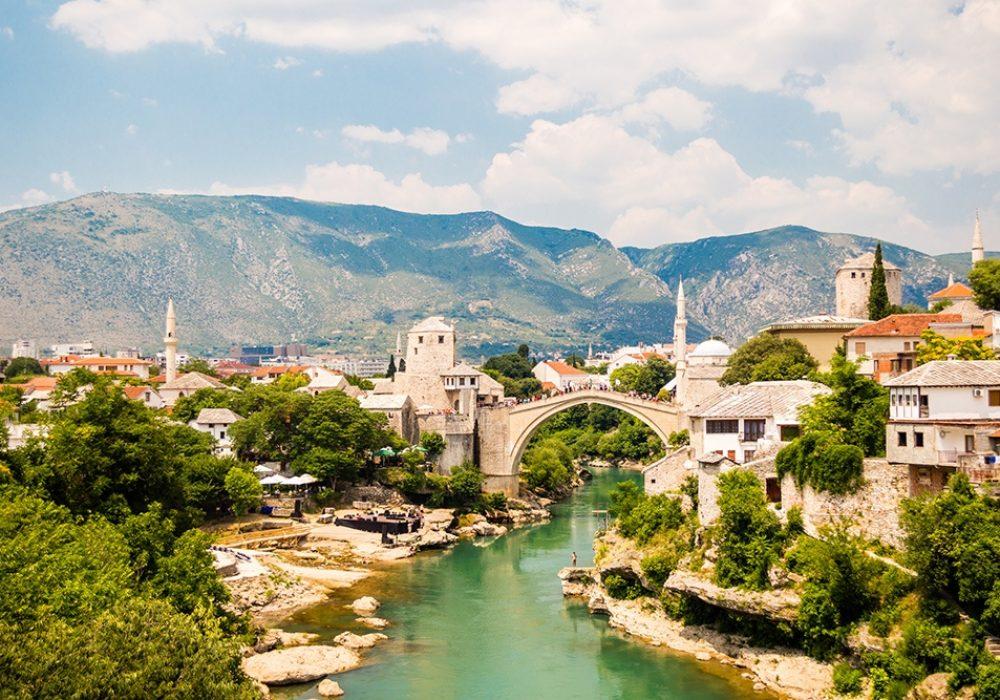 bosna-ersek-vizesi