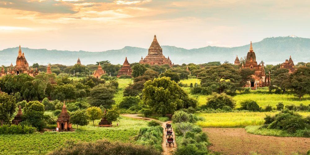 burma-myanmar-vizesi