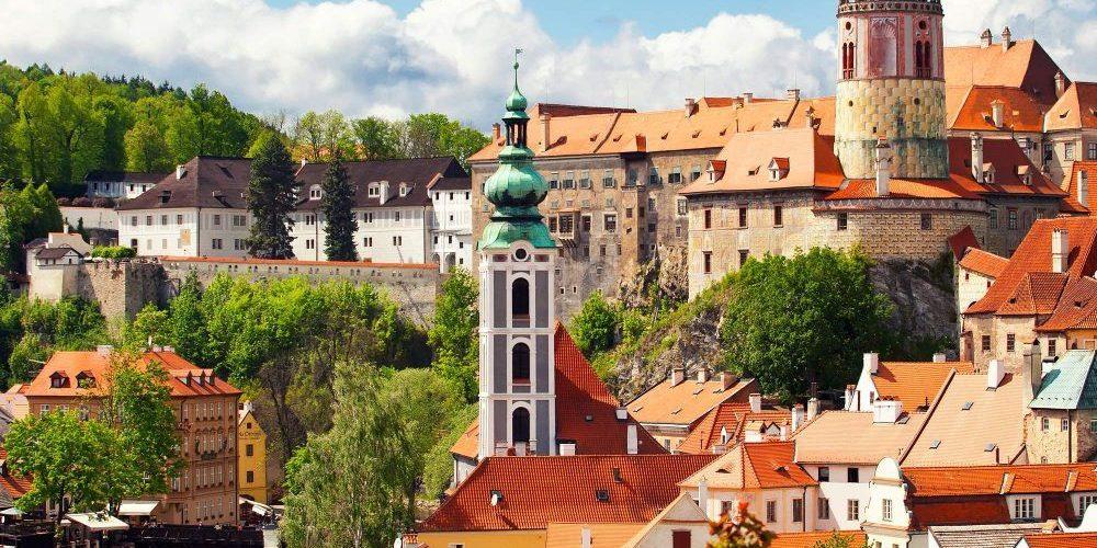 cek-cumhuriyeti-vizesi
