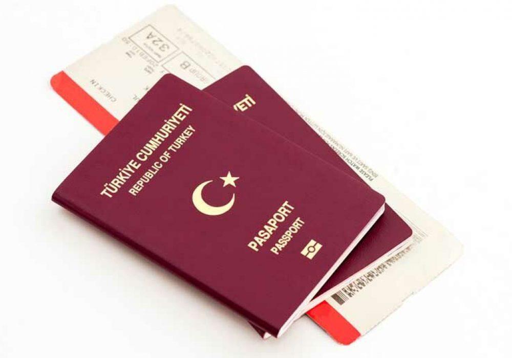 elektronik-pasaport