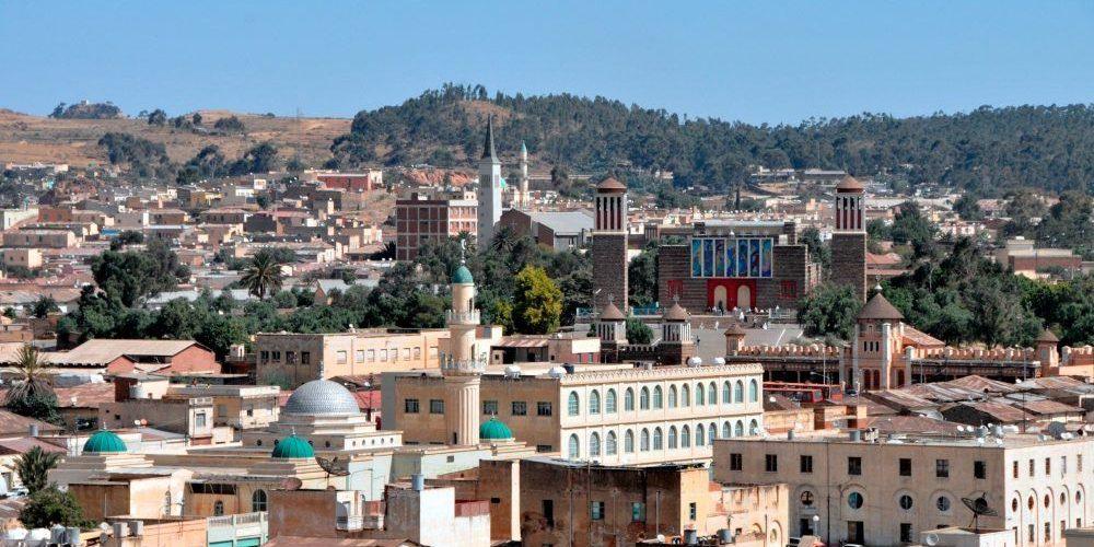 eritre-vizesi
