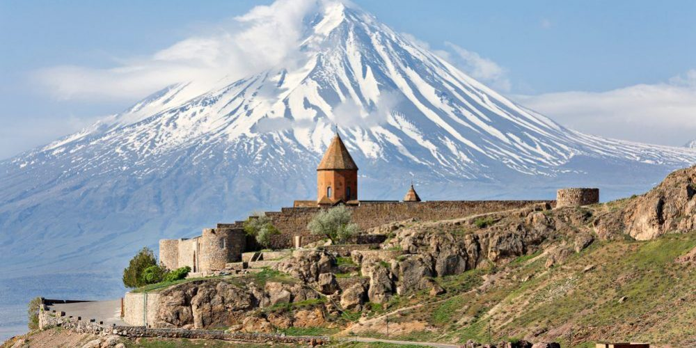 ermenistan-vizesi