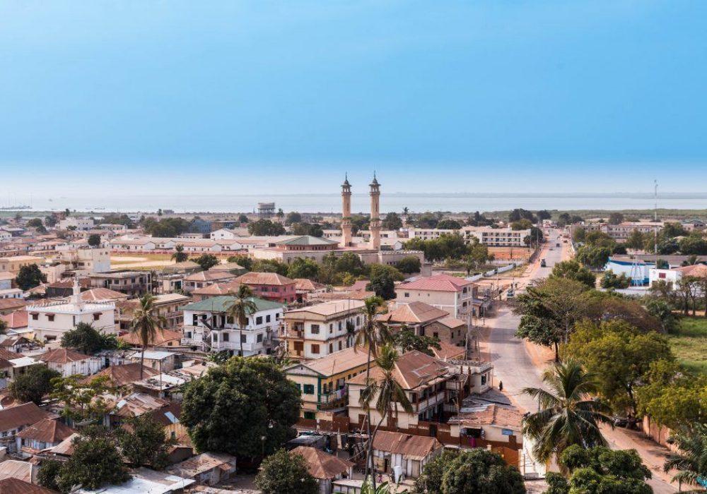gambiya-vizesi