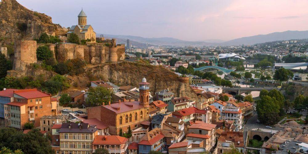 gurcistan-vizesi