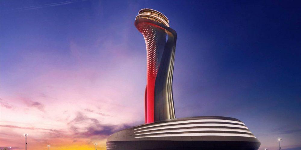 istanbul-havalimanina-buyuk-tasinma-basliyor