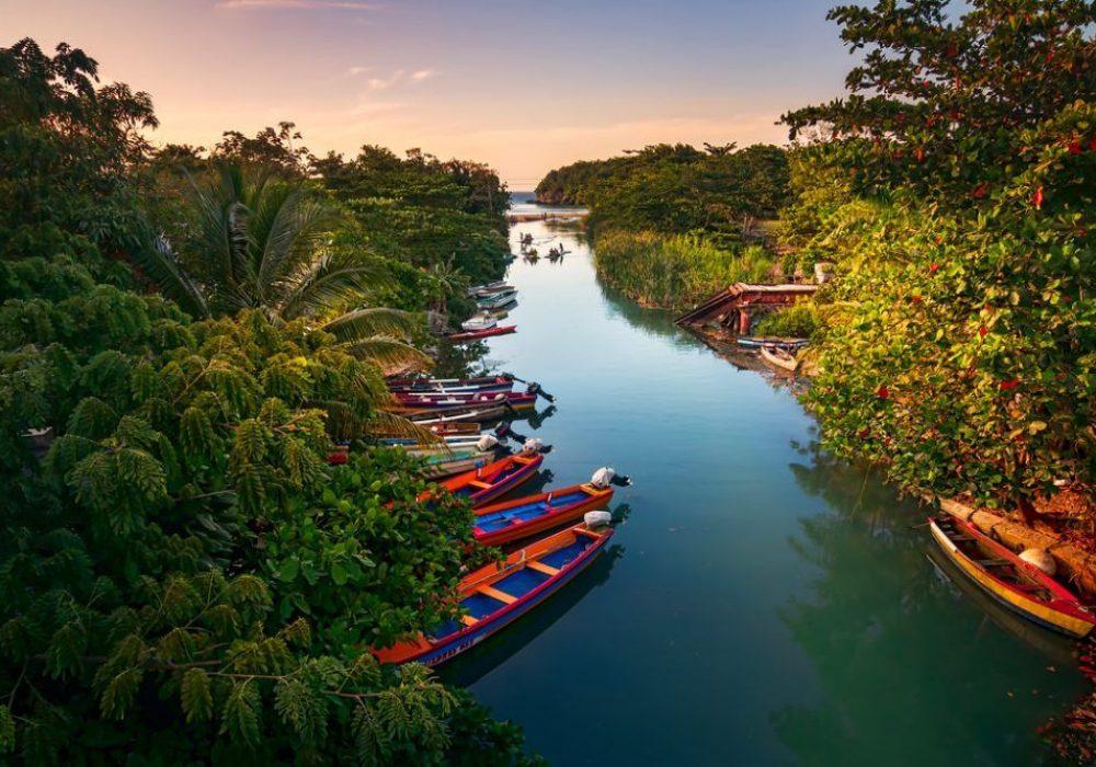 jamaika-vizesi