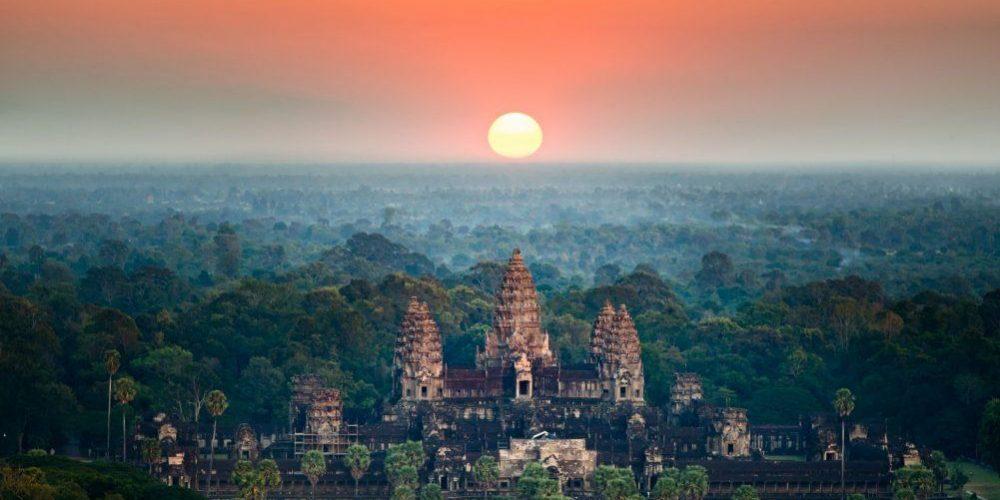 kambocya-vizesi