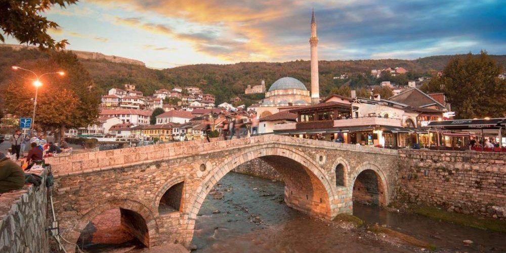 kosova-vizesi