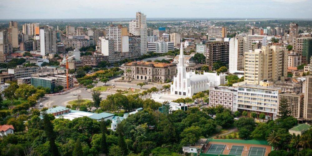 mozambik-vizesi
