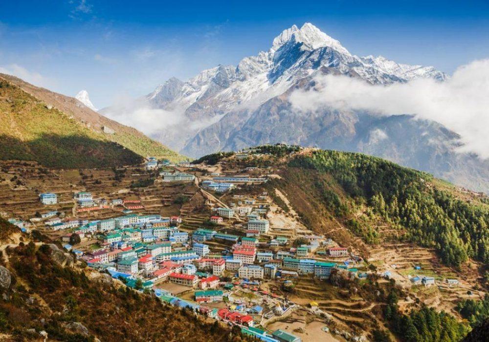 nepal-vizesi