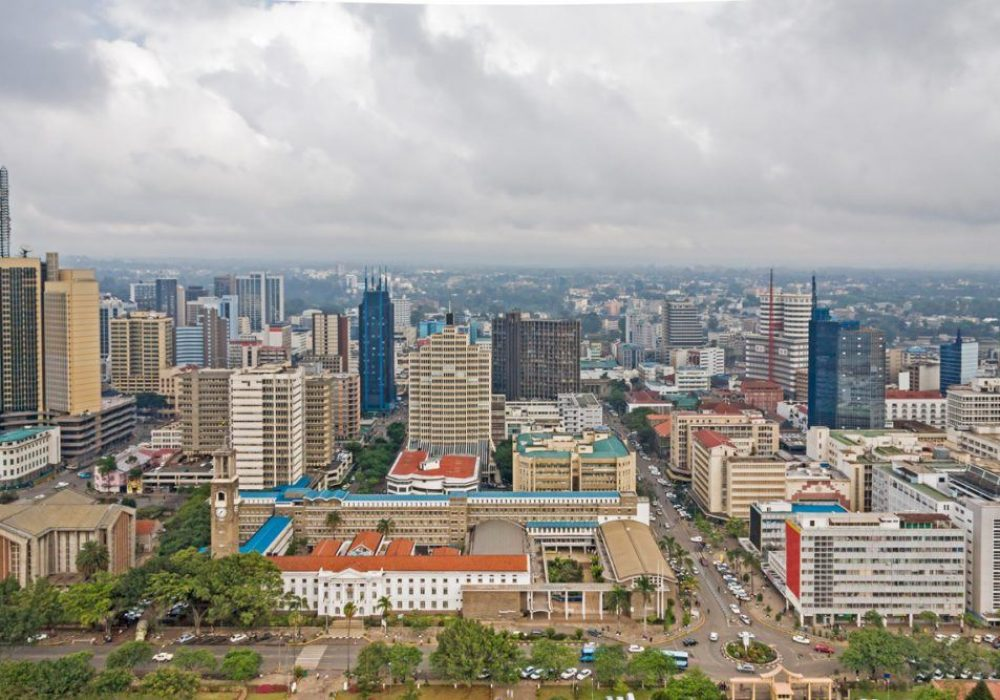 orta-afrika-vizesi
