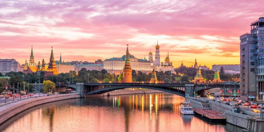 rusya-fiyatlarında-iyilestirme