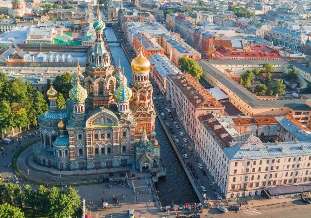 rusya turistik vize, rusya ticari vize, rusya özel ziyaret vizesi, rusya işçi vizesi, rusya öğrenci vizesi