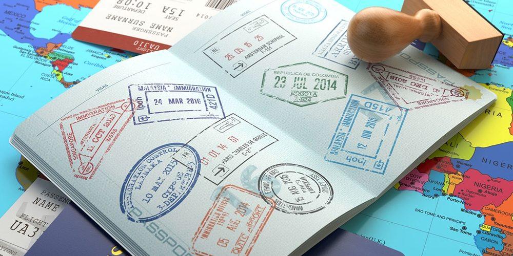 Rusya'ya vize kalktı haberlerine dikkat! Rusya'ya vizeler kalktı mı?