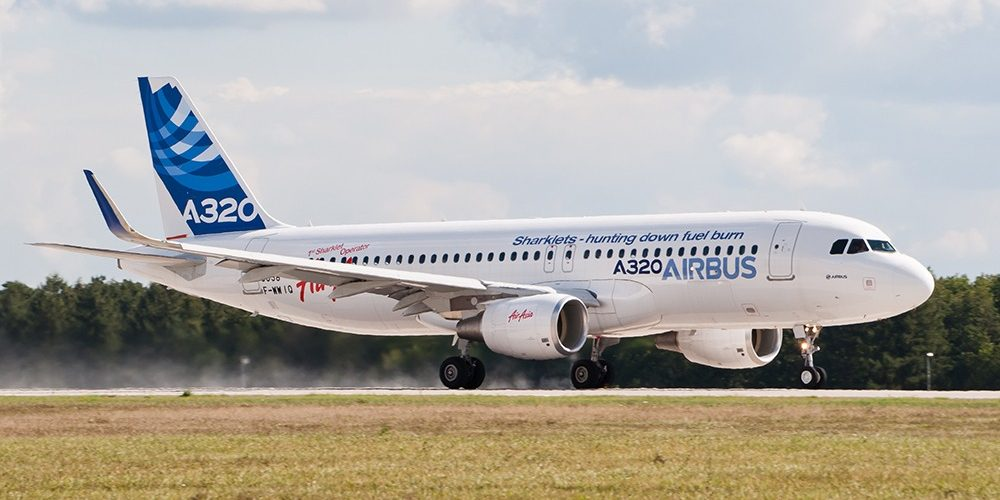 rusyadan-istanbula-charter-ucuslar-yeniden-basliyor