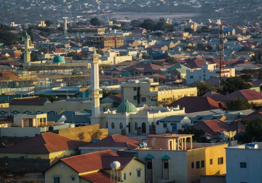 somali-vizesi