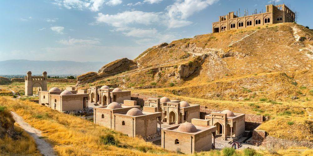 tacikistan-vizesi