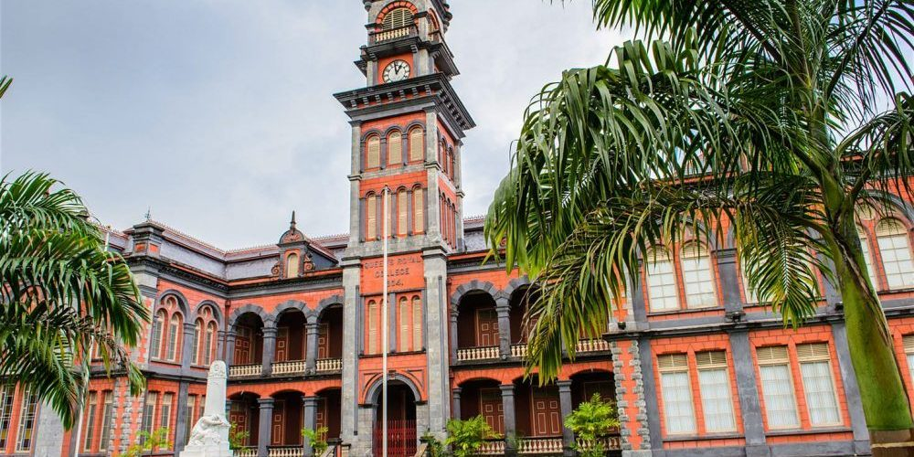 trinidad-ve-tobago-vizesi