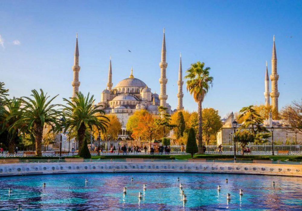 turkiye-vizesi