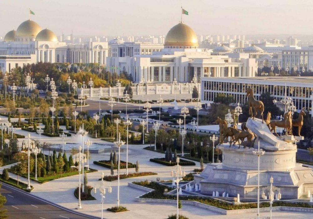 turkmenistan-vizesi