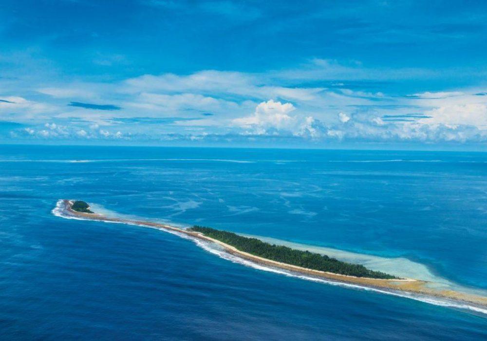 tuvalu-vizesi