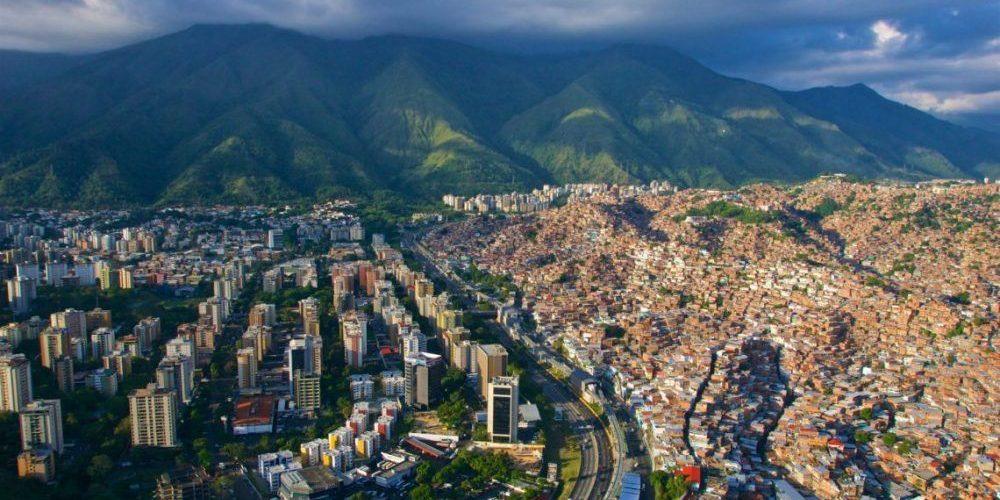 venezuela-vizesi
