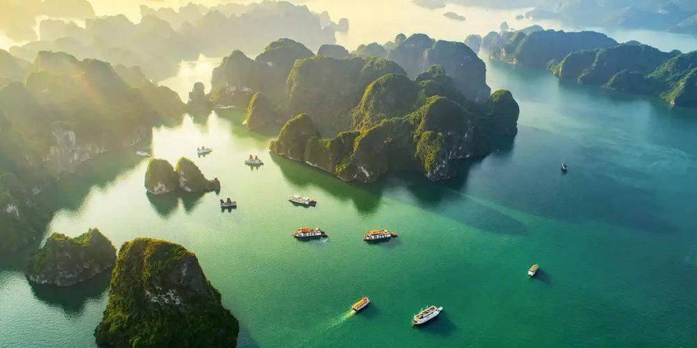 vietnam-vizesi