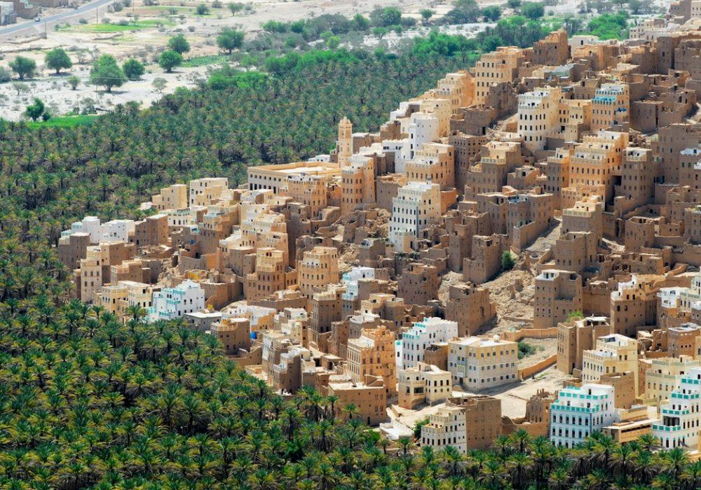 yemen-vizesi